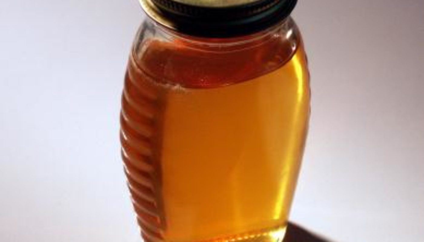 Honey: Sweet Treat for Your Skin