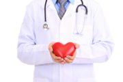The Heart Failure Clinic