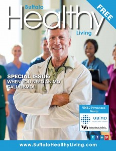 UBMD cover