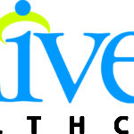 2019 Univera Healthcare color logo