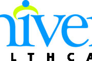 Univera Helps Members with Diabetic Medication Costs