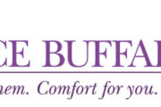 Hospice of Buffalo National Healthcare Decisions Day--April 16th