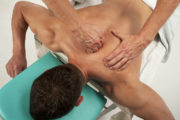 A Degree in Massage Therapy Can Get You Far