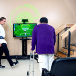 Advances in Technology Are Revolutionizing Rehab