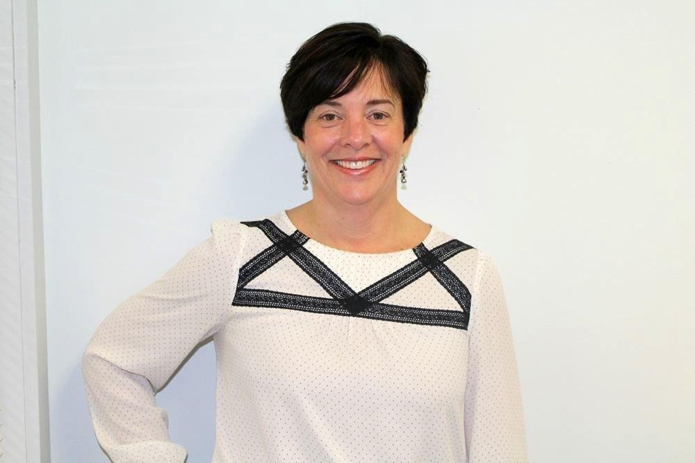 Ann Marie (2) (2)