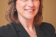 Atwal Eye Names Deborah Davis ASOA President Elect