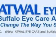 Atwal Eye Donates Surgeries