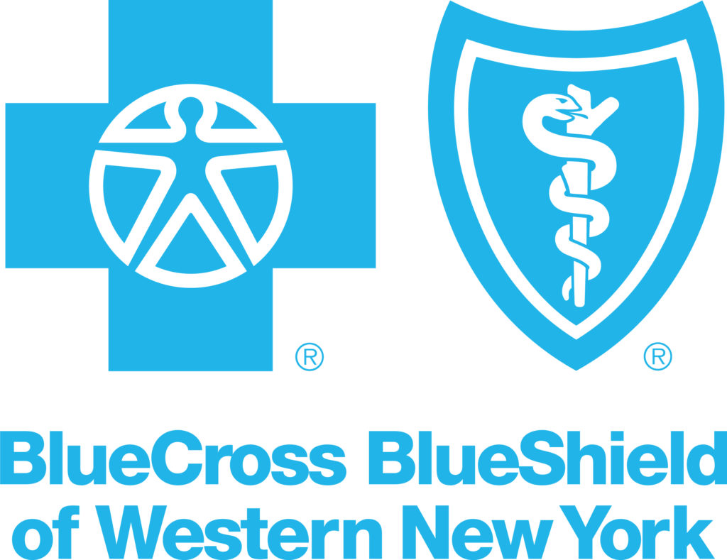 BlueCross BlueShield Offers 65+ Adults