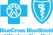 BlueCross BlueShield Contributes $1M to WNY COVID-19