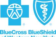 BlueCross BlueShield Achieves High Star Ratings