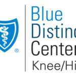 BDC_Condensed_Cross_Shield_KneeHip