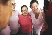 Breast Cancer Network of WNY