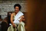 Breastfeeding: Did You Know?