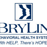 BryLin Behavioral Health.tag