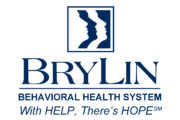 A Message From BryLin Behavioral Health System