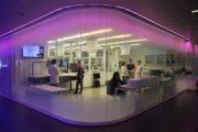 Buffalo Peers into the Future of Medicine
