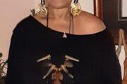 Buffalo Woman Achieves Royalty Status