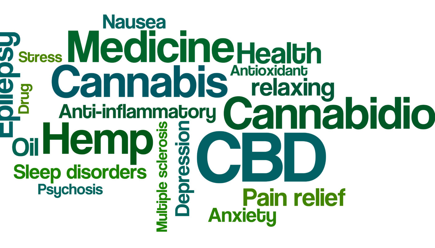 CBD, Autism, and Epilepsy