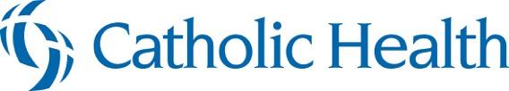 Catholic-Health-Logo