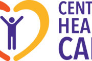 City of Buffalo and Centers Health Care Improving Lives