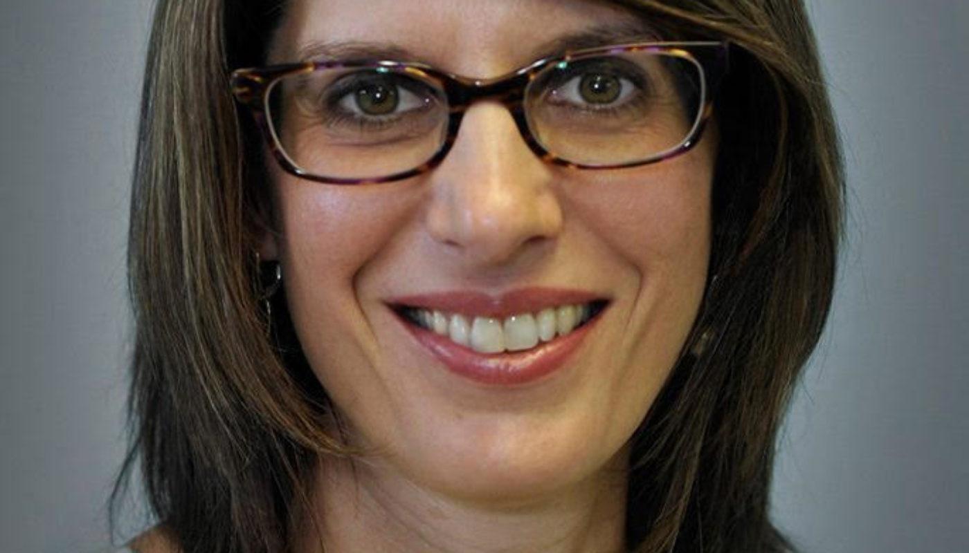 Central Terminal Restoration Hires Monica Pellegrino