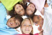 Children's Advocacy Center of Niagara