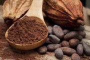 Chocolate - Historically More Than Just Food