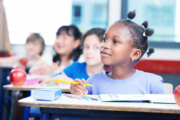 Combatting More than Just Summer Learning Loss