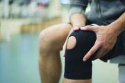 Common Warning Signs of Arthritis