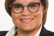 Tiffany Cook to lead NFMMC Health Homes
