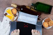 Crushing Weight Gain During COVID
