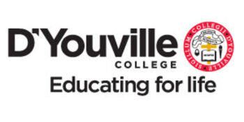 D'Youville Adds Doctor of Occupational Therapy Degree