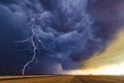 Dispelling Popular Myths About Lightning