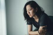 Do You Have Treatment-Resistant Depression?
