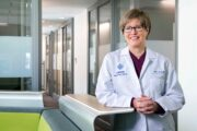 New UBMD Obstetrics & Gynecology Complex Increases Access to Care