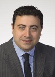 Dr. Kirakosyan MD