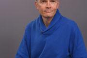 Dr. Thomas Madejski Elected to AMA