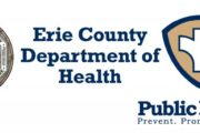 Erie County DOH Cancels COVID Vaccine Pods