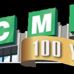 ECMCCentennial-Logo-Color