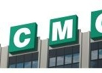 ECMC_Logo-color-RGB-300×107