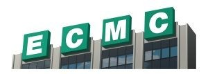ECMC_Logo-color-RGB-300x107