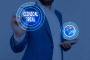 Explaining Clinical Trials--Finding Proven Treatments and Cures