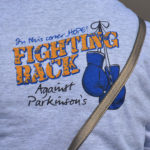 Parkinsons Fighting Back