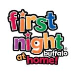 First Night Buffalo 21 Digital Media Kit PR FINAL 12-10-20