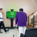 GO™ Rehab Program at Buffalo and Ellicott Centers