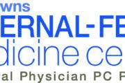 Announcing Northtowns Maternal-Fetal Medicine Center