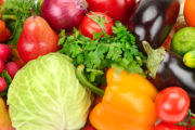 Get Your Produce Fix with Fresh Fix