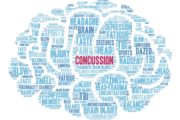 Groundbreaking Treatment for Post-Concussion Syndrome