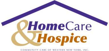 Community Care of WNY New CEO