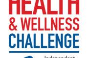 Independent Health Buffalo Bills Health and Wellness Challenge